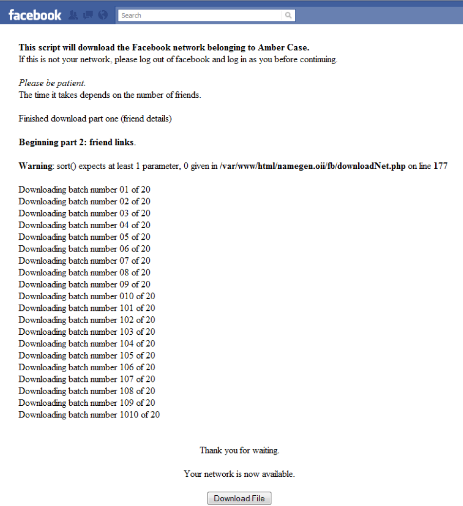 Downloading-ucinet-data-facebook-network.png